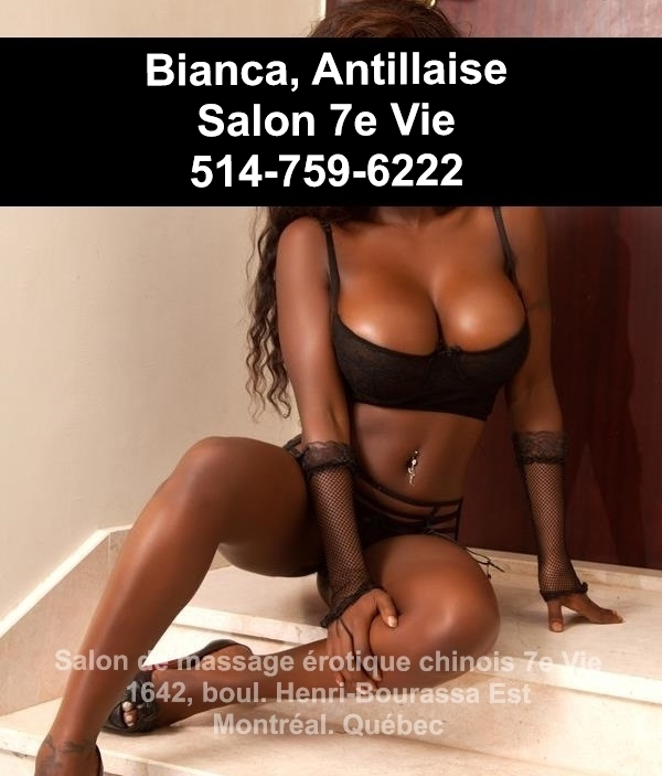 q=salon de massage prostate chinois erotique
