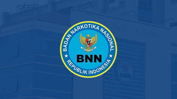 Alamat Lengkap dan Nomor Telepon BNN Kabupaten/Kota Se-Sulawesi Utara