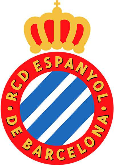 Streaming Espanyol