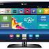 Smart tv raakt snel verouderd
