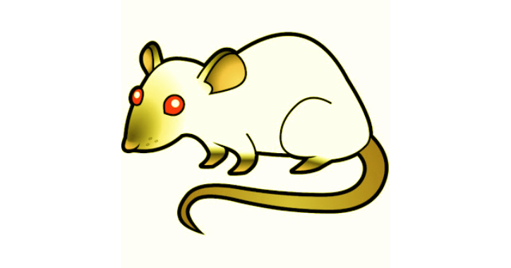 RedPeanut : Small RAT Developed in .Net Core 2 & Its Agent in .Net 3.5 / 4.0