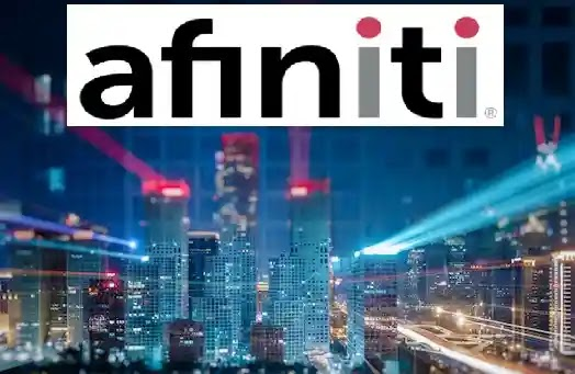 Afiniti follows its plan to develop a techcity in KPK, and signs a KPK agreement