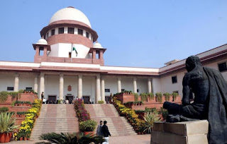 farm-owner-challenge-in-supreme-court-