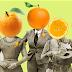 Caso das candidaturas 'laranjas': juiz decide não extinguir processo e marca audiência em Campina Grande