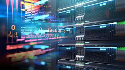 Soluciones hosting diseño web