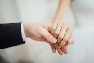 Diskusikan Hal ini Sebelum Menikah