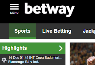 how to become betway agent in nigeria