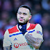 EPL: Man United Wants Memphis Depay