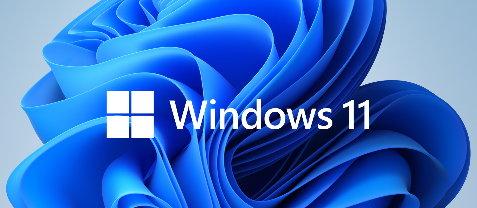Supported processors for Windows 11. List of processors from intel and AMD on which the new operating system will run