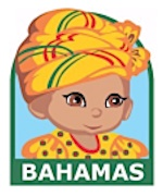 Facts About Bahamas