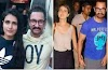 आमिर खान के तलाक के बाद सोशल मीडिया पर ट्रेंड करने लगी एक्ट्रेस फातिमा सना शेख Actress Fatima Sana Shaikh started trending on social media after Aamir Khan's divorce