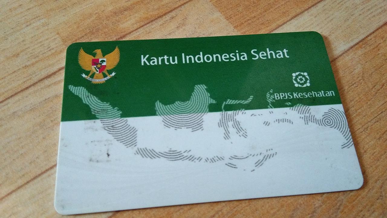 Layanan Kesehatan BPJS di RSIA Swasta di Bandung