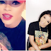 Bobrisky has a message for all the girls