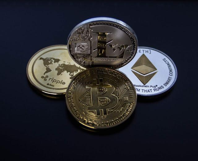 Litecoin Halved, will it still five days, prices will go up?