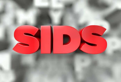 sids cause  treatment