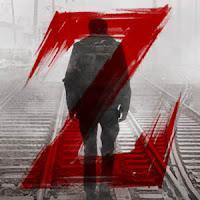 Code Z