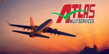 atlas-multiservices-recrutes-101-Hotessesde-lAir-et-Stewards- maroc-alwadifa.com