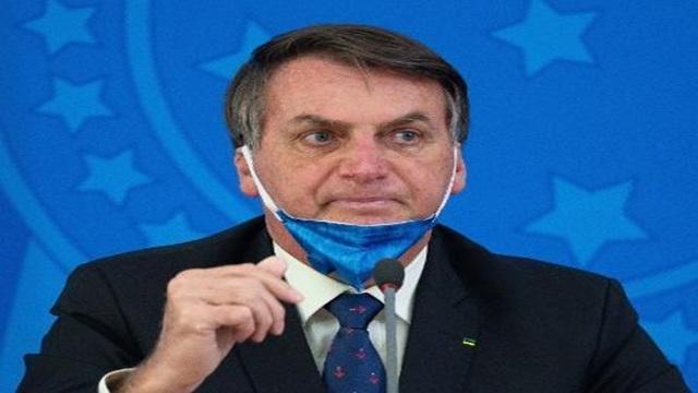 'NA CONTRAMÃO': Partidos de esquerda lançam nota de repúdio conjunta contra Bolsonaro