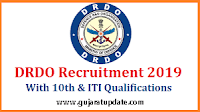 Defence Research and Development Organization (DRDO)