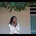 Download Video : Hawa Ntarejea - Mpera