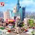 Monopoly Plus + Crack [PT-BR]