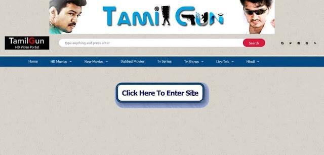 Tamilgun 2019