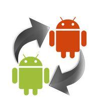 gambar aplikasi icon changer free