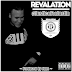 Revalation - Justice For Justin