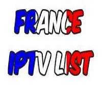 france-iptv-list