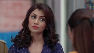 A big twist will be seen in the upcoming episode of Kumkum Bhagya. In the upcoming episode of Kumkum Bhagya 9 July 2021, you will see that many challenges are going to come in front of Pragya, the challenges that we have already told you but some such challenges are coming. Hai will completely change the course of the show  In the upcoming episode of Kumkum Bhagya on 9th July 2021, first of all you will see that there is morning and as soon as it is morning, you are very fond of yourself because now reads the newspaper and it is written in the newspaper that Mehra Mansion is going to be sold. Fully Auction Ready Anyone Who Wants To Buy Strict Mehra Mansion Can Contact By 12:00 PM And As Soon As Abhi Knows This All Feels So Bad  After this, I am saying this to all my friends that today the palace of my dreams is going to be auctioned, I do not understand what to do, I am in a lot of depression.  On the other hand you will see that Pragya gets into some tussle with Sushma ji Pragya Sushma ji says that how did you get me put in the paper without asking and she is getting emotional while speaking all these things.  In the upcoming episodes of Kumkum Bhagya Abhi and Pragya are likely to meet once again and in the coming episodes, Riya's secret will also be seen coming out, you all must watch Kumkum Bhagya!