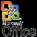 Serial Office 2013 Professional Plus - Atualizado Chave de Ativação Completa