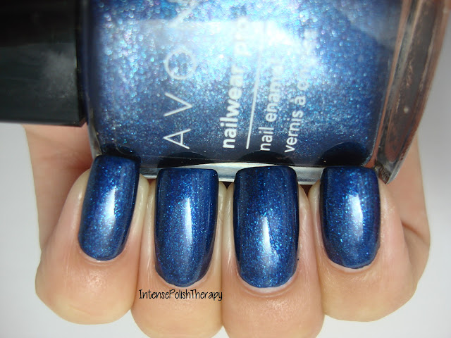 Avon - Splendid Blue