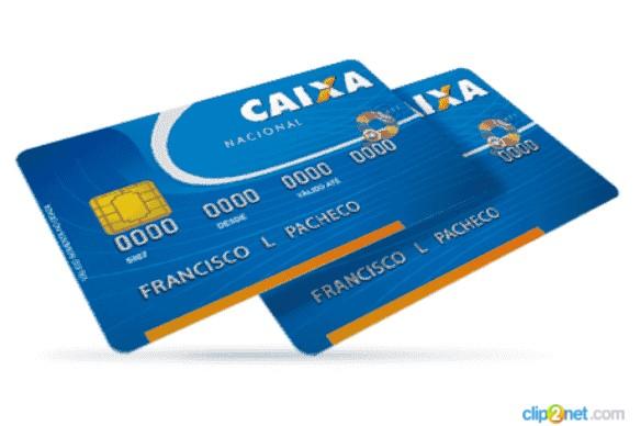Onde Consultar Cartão de Crédito na Internet