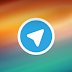 Telegram Got Updated To v3.5 With Improved Secret Chats, New Photo Editor, And More