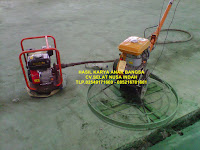 floor hardener cv.selat nusa indah
