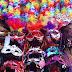 Carnaval na cidade de Estância vai até o próximo domingo