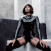 KELLY ROWLAND UNVEILS  PREVIEW FOR  'CONCEITED' MUSIC VIDEO