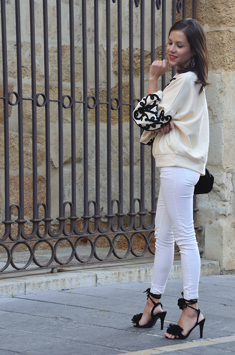 style-trends-gallery-look-sudadera-oversize-zara-ootd-outfit-fashion-blogger