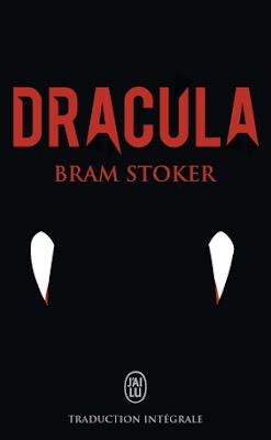 Dracula / Bram Stocker