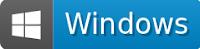 https://github.com/GitSquared/edex-ui/releases/download/v2.2.2/eDEX-UI.Windows.Installer.exe