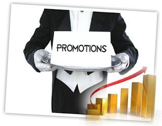 potensi blog sebagai media promosi