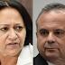"""Sobre desvio de R$ 20 milhões, Governo do RN diz que informação do ministro Rogério Marinho   """"é Falsa"""""""
