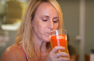 Alcohol Increases Breast Cancer Risk