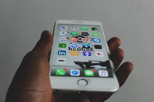 قصص نجاح مطورى التطبيقات