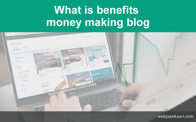 What_is_the_purpose_of_a_blog