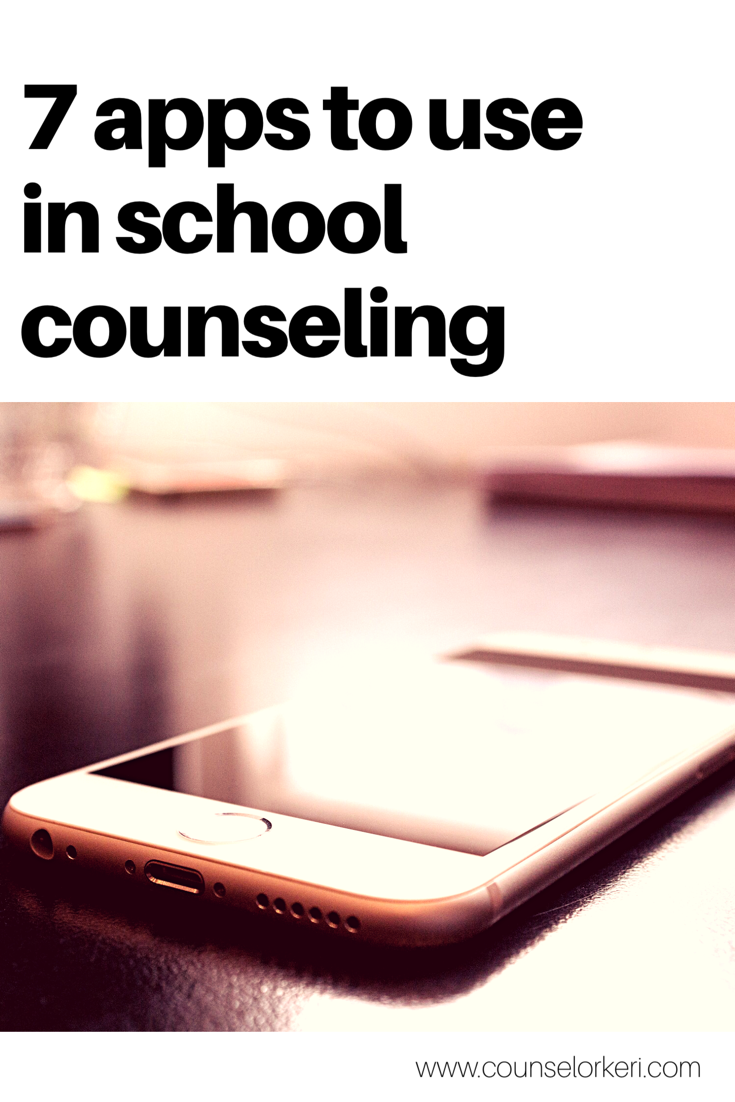 conselling in schools The apsu master of counseling graduate program offers concentrations in both  clinical mental health counseling and school counseling and fully equips.