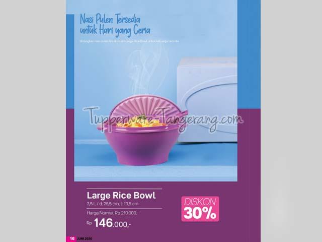 tempat nasi