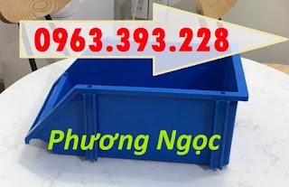 Kệ dụng cụ A8 đựng linh kiện, khay nhựa vát đầu A8, khay đựng ốc vít xếp chồng 82b281723da9c6f79fb8%2B-%2BCopy