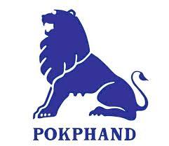 PT. Charoen Pokphand Indonesia