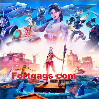 Fortgags com   fortgag skins   The latest free fortnite ...